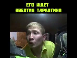 прикол,смешные видео,юмор,xoxmaland.шумахер.mp4