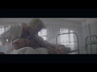 Дана Соколова feat. Скруджи – Индиго (премьера клипа, 2017)
