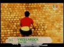 Yves Larock - Rise Up Муз-ТВ Летний чарт 4 место Видео