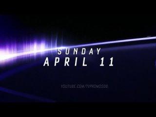 Charmed 3x09 Promo _No Hablo Brujeria_ (HD)