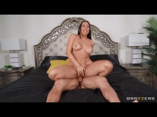 Brazzers Rachel Starr - Slut Magic [Porno 2021, All Sex, Blowjob, Big Tits, Feet, Fetish, Footjob, Masturbation, Facial, 1080p]