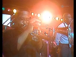 The Crusaders - Street Life (Live at the North Sea Jazz) - 10 july 1987  World of Jazz