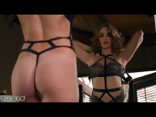 Kimmy Granger [HD 720, all sex, big ass, TEEN, new porn 2021]