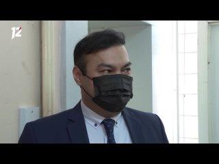 Иностранный дипломат переболел коронавирусом и в Омске решил поставить прививку