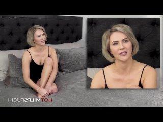 [NEW] Anastasia Belle [GolieMisli+18, Milf, Anal, All Sex, Mom, Casting, Big Tits, Big Ass, Blowjob, Cumshot, PovHD720Porn 2021]
