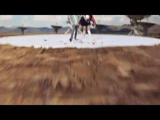 Arash_Nyusha_Pitbull_Blanco__-_Goalie_Goalie_(Official_video).mp4