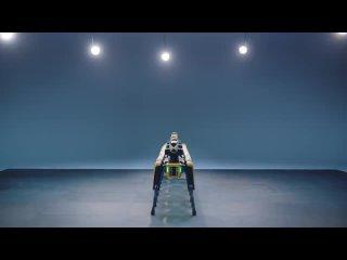 Видео от Сергея Щебеткова