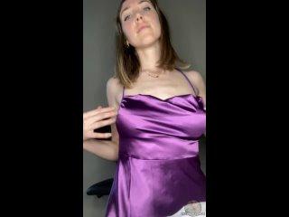 Моя самая сексуальная грудь, которую я когда-либо делал;)  Самые горячиe девочки порно секс минет сиськи жопа молодая дрочит пиз