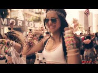 Boney M  - Rasputin (Matrawell & Dj Ovcharoff Remix)_boom_Красивые девушки танцуют_boom_Shuffle Dance_boom_ ( 720 X 1280 ).mp4