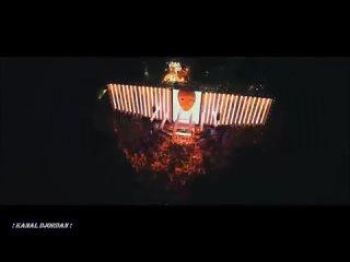 Digital Ram -  Do It  ( DJ Alex Ch Remix 2019 )-( Demo ).mp4