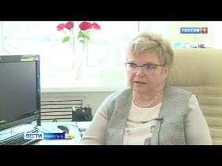 Президент России Владимир Путин наградил двух педагогов из Карелии медалью ордена «За заслуги перед Отечеством» 2021