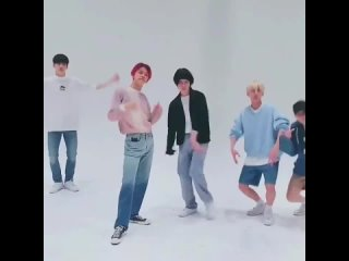 #TXT: What the hell