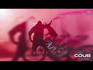 Moto movement. Happy birthday Don'tBesoSeriousSS. Track: Life & Death Stonebank