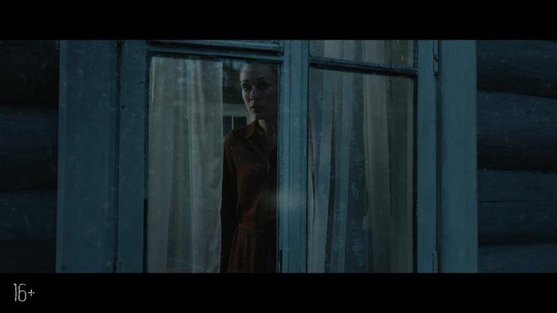 Видео от Кинозал Никифоровский РДК