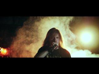 MONASTERY DEAD - Bloodshot ()