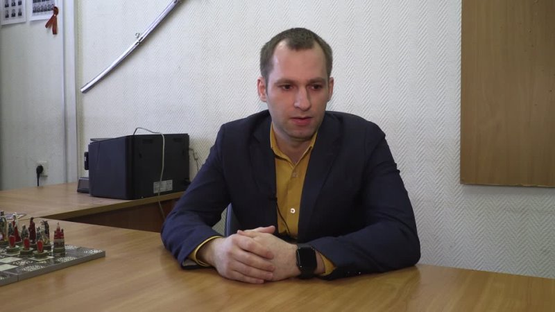 Петербургская банда за четыре года угнала 22 иномарки на 10 млн рублей