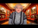 Музейные тайны - виртуальное путешествие