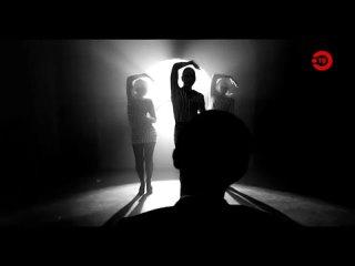 DJ Aristocrat & Eva Bristol - My Time (Точка ТВ) Золотые хиты. Музыка на Точке ТВ