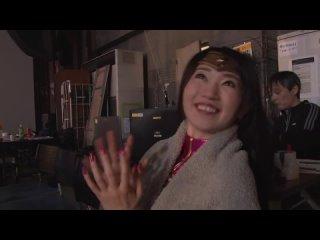 Nana Mizuki - Making Super ☆ Man