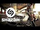 SHAZAM CAR MUSIC MIX 🔊 SHAZAM MUSIC PLAYLIST 🔊 SHAZAM SONGS FOR CAR 🔊 SLAP HOUSE