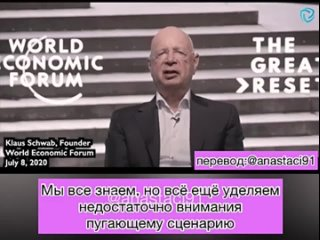 Katya Snegirtan video