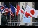 Послы G7 поддержали Зеленского в ликвидации ОАСК.