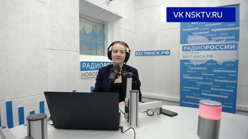 Россияне хотят, чтобы их дети работали в сфере культуры. Кто виноват и что делать Есть мнение