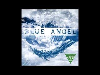 Sweet Dessert - Blue Angel _dance cold mix_ ).mp4