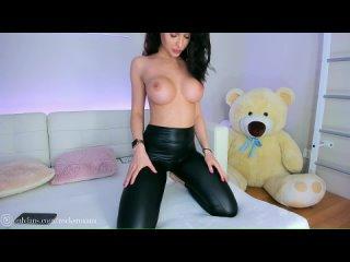 Rock_Your_Mind (porn/sexy/girl/webcam/chaturbate/bongacams/tits/18+)