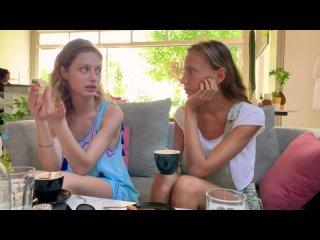 2020-06-19 - [] - Katya Clover & Joy (Clarice) - Truly Us