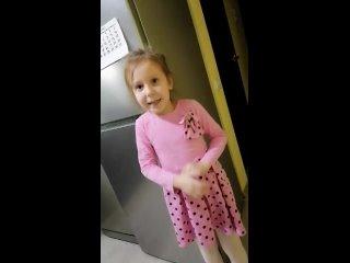 "Виканова Маргарита,  6 лет, МБДОУ № 53. А.Яшин ""Покормите птиц"""
