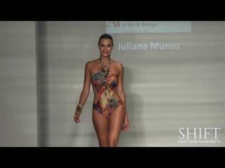 Bikini and Bathing Suit Designer Competition _ 4K _ Miami Fashion Week #getshift