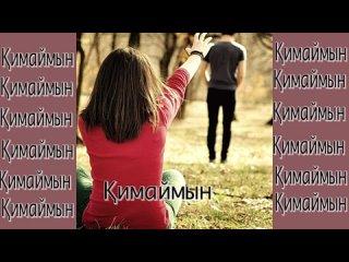 Video by Fazil Saifutdinov