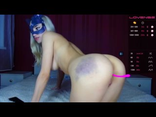 платный слив с ONLYFANS FULL в  darkViPhub  вход - 750 рублей шикарная модель голая сексуальная сучка малолетка