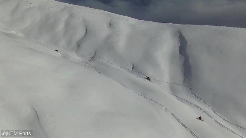 архыз снеж 2021.mp4