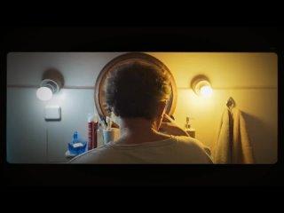 Azizler (Netflix)   Fragman