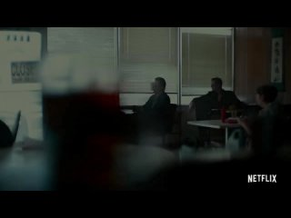 «Армия м ртвых» Зака Снайдера — официальный трейлер (720p).mp4