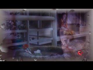 """Клип  на кадры из фильма """"Первый снег/Virgin Snow. Часть  2. """" Не  отрекаются  любя"""""""