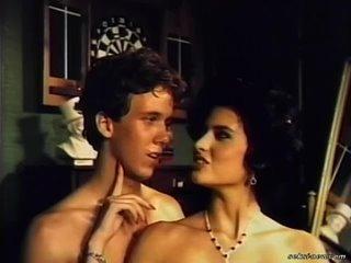 (18+) Табу Американский стиль 3_Taboo American Style: A Mini-Series Part 3 (1985) Озвучка любительская DVO