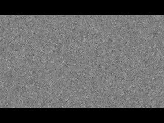 [China Gadgets] REALME 7 (HELIO G95)🔥 - В ИГРАХ 2020 ГОДА! БОЛЬШОЙ ТЕСТ ИГР С FPS!+ НАГРЕВ   GAMING TEST
