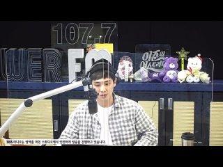 260421 Полный выпуск радиоэфира SBS Young Street