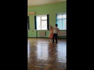 Антон занятие Гагулин Артем Петина Дарина (0).mp4