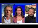 Новости на России 24. Высотка с офисами мировых СМИ уничтожена израильскими ракетами
