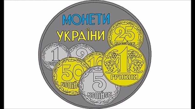 100 років Київському політехнічному інституту