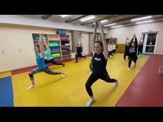 Стретчинг в Лабинске.@ _vlada_stretching_labinskПроводятся групповые  занятия по силовой растяжке (Стретчинг).Берём с любым