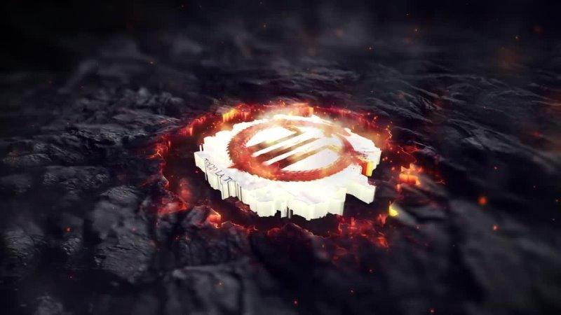 Todd La Torre (Queensrÿche) - Critical Cynic (Official Lyric Video 2021)