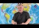Валерий Пякин. Вопрос-Ответ от 24 мая 2021 - Зачем сделан проект - лукошенко. И что сейчас из Посадка самолёта в Белоруссии