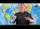 Валерий Пякин. Вопрос-Ответ от 24 мая 2021 - Из Проблемы сша Проблемы в ссср в конце 80х