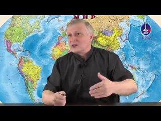 Валерий Пякин. Вопрос-Ответ от 24 мая 2021 - Роль ГП в процессе. Им не надо (из Было ли участие ГП в событиях в казани)