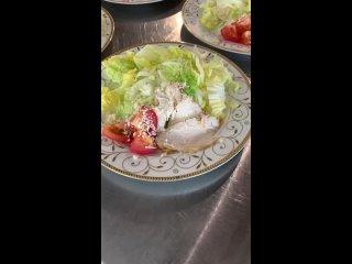 Video by Кинза,  кулинария